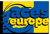 logo_aceseuropa