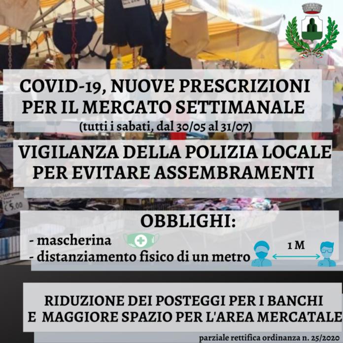 mercato_rettifica_ordinanza_monte_compatri
