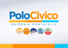 polo_civico_guidonia