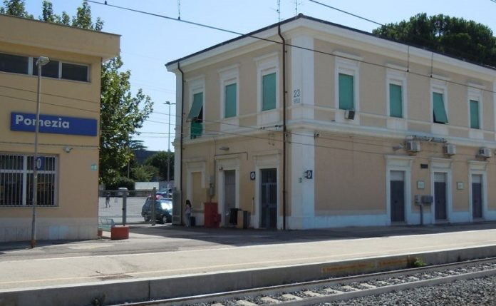 stazione_santa_palomba
