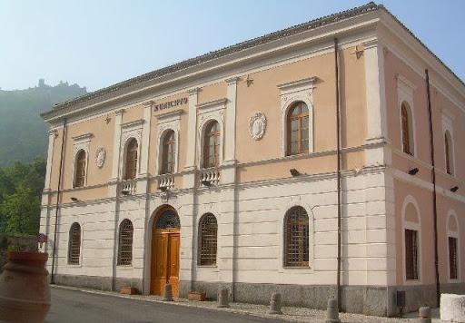 municipio_roccasecca