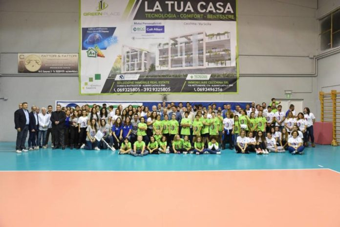 volley_fase2