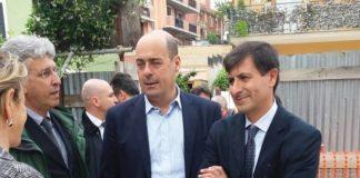 valeriani_zingaretti