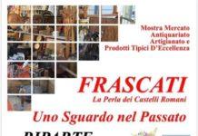 mercatino_primo_lunedi_mese_frascati