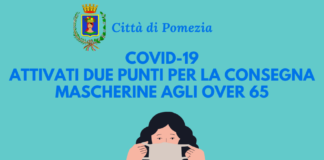 mascherine_over_65_pomezia_torvaianica