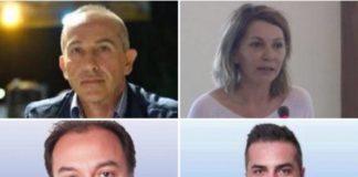 consiglieri_minoranza_lariano