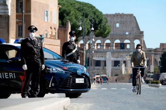 carabinieri_covid