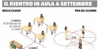 rientro_in_classe