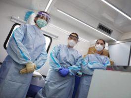 operatori_sanitari_coronavirus