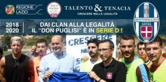montespaccato_sport