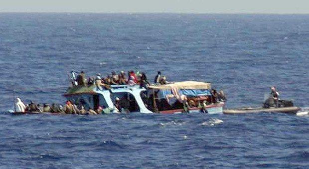barcone