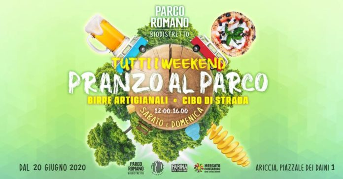 pranzo_parco_ariccia