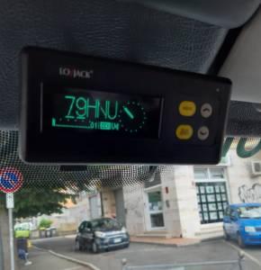 ritrovata_auto_polizia_locale_ciampino