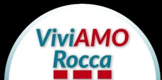viviamo_rocca_di_papa