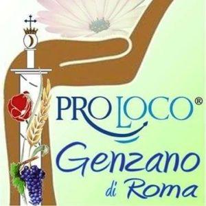 proloco_genzano