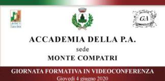 accademia_p_a