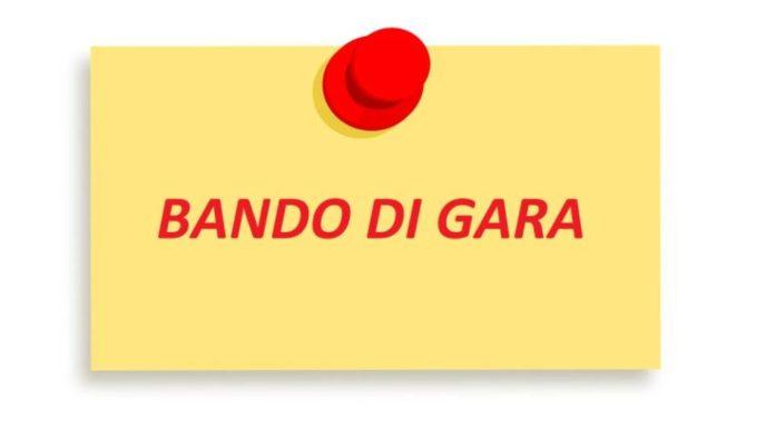 bando_gara
