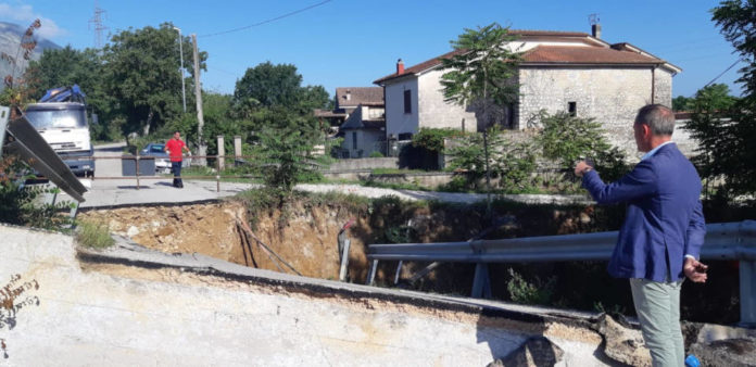 ponte_san_giorgio_a_liri