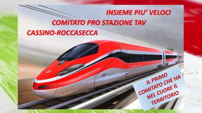 comitato_tav_roccasecca