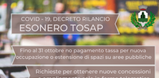 esonero_tosap_monte_compatri