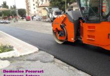 pecorari_lavori_asfalto_artena