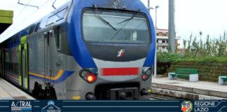 treno_astral
