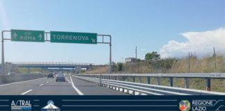 svincolo_torrenova