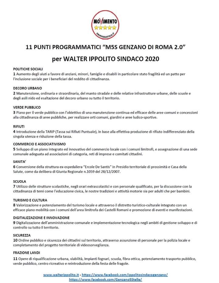 programma_m5s_genzano