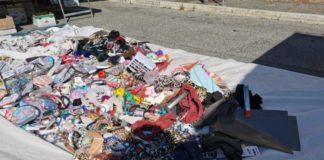 sequestrati_bigiotteria_argenteria_mercato_ciampino_05_06