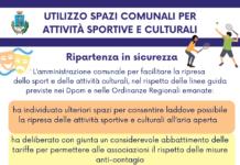 lanuvio_infografica_sport