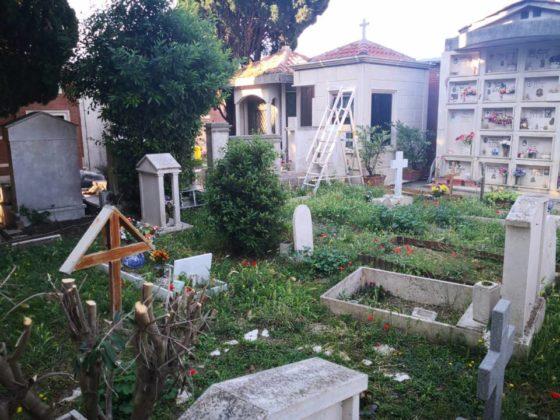 cimitero_castello