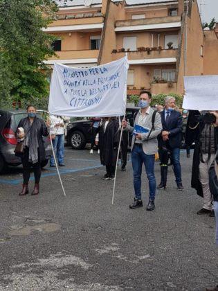 protesta_avvocati_velletri_05_06