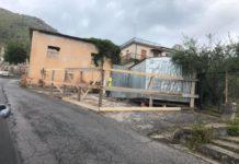 immobile_ristrutturazione_roccasecca