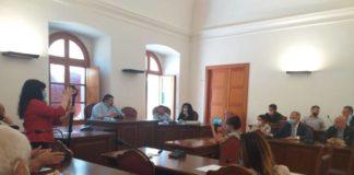 conferenza_sindaci_basso_lazio