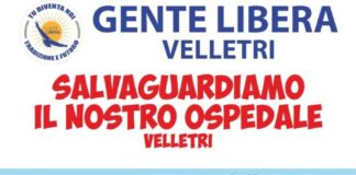 raccolta_firme_gl_ospedale_velletri