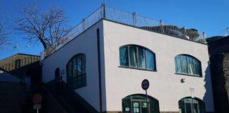possibile_museo_castellano