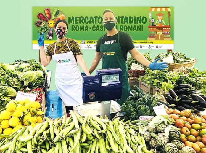 produttori_agricoli