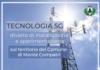 tecnologia_5g