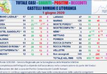tabella_comuni_castelli_comunisti_01_06