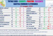 tabella_comuni_castelli_comunisti_31_05