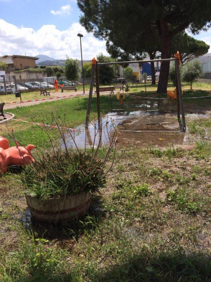 parco_nicolo_cava_dei_selci