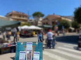 mercato_sabato_pomezia