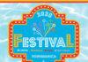 festival_estate_2020