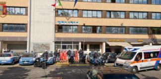 polizia_fidene