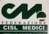 cisl_medici_lazio
