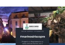 #marinosiriscopre