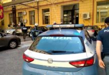 roma_operazione_polizia_pianeta_italia
