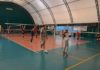 ripartenza_volley_frascati
