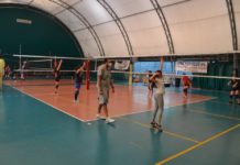 ripartenza_volley_frascati