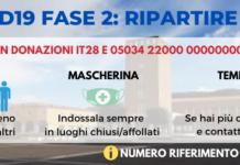ripartire_sicuri_pomezia